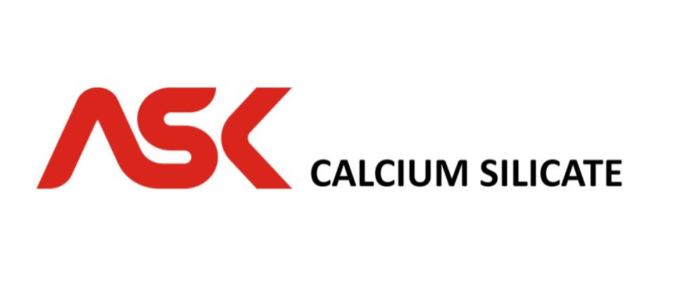 logo-asc-calcium