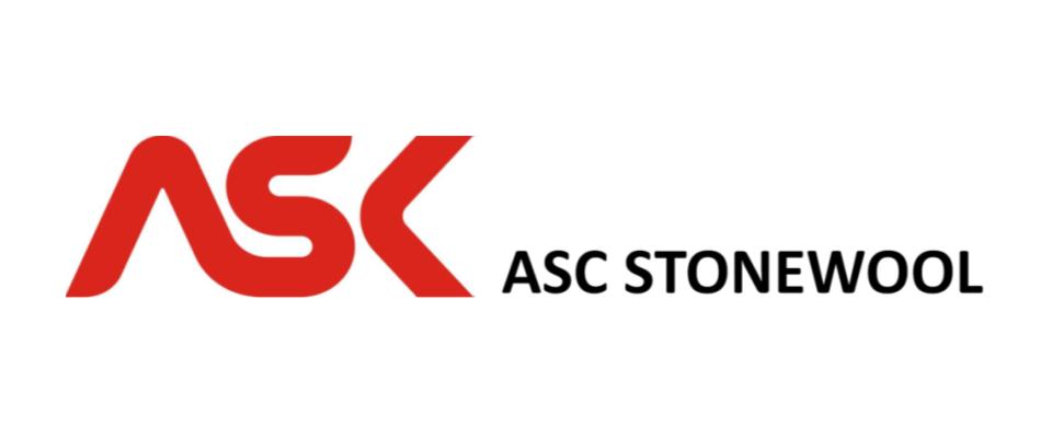 logo-asc-stonewool