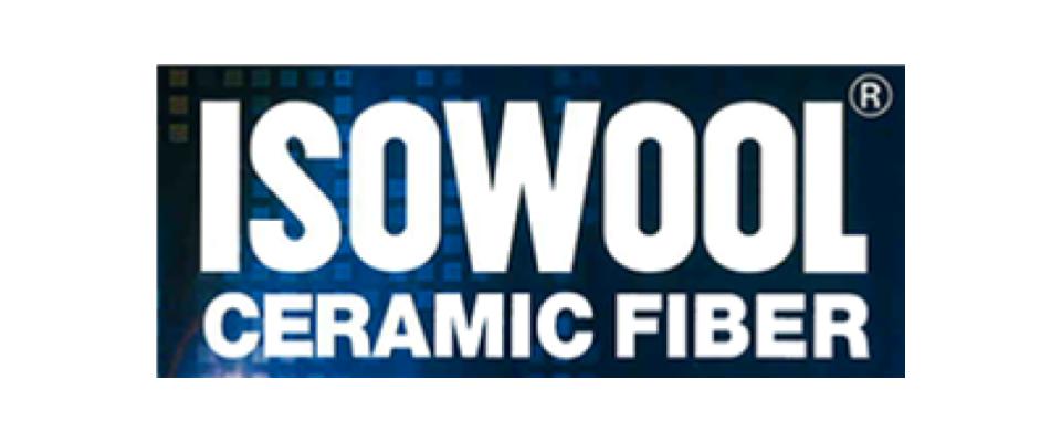 logo-isowool