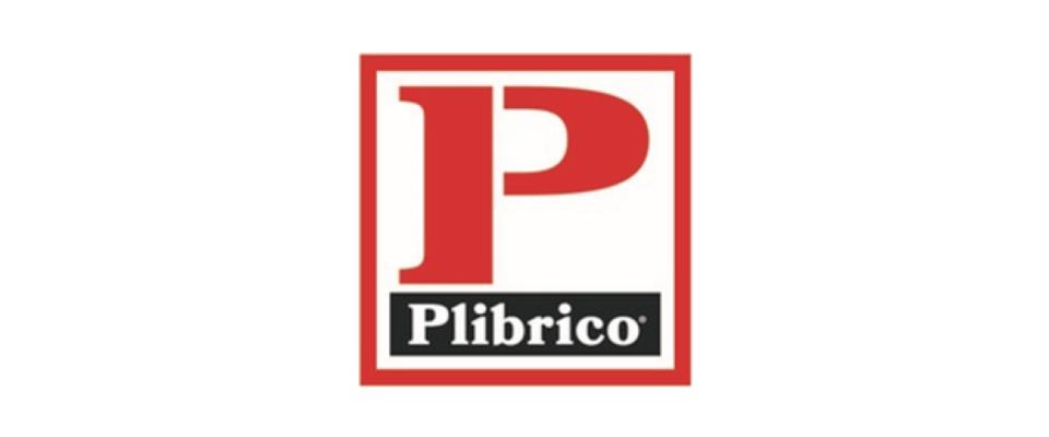 logo-plibrico