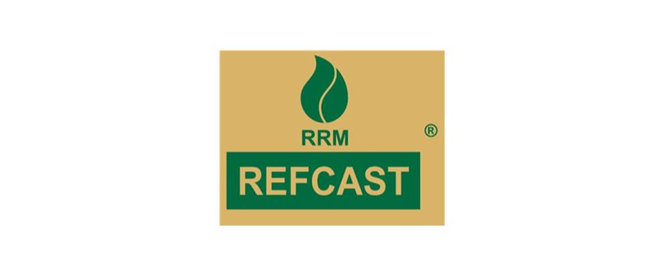 logo-refcast
