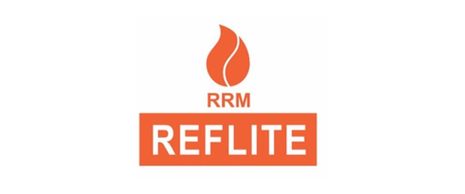 logo-reflite